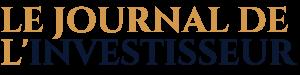 Logo Le Journal de l'Investisseur