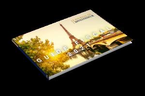 lejdi-GuideFiscal2021