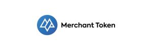 Merchant Token (MTO) : Notre avis