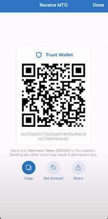 Capture décran 2021 05 16 à 19.26.09 MTO - Comment récupérer vos token MTO après la levée de fonds ?