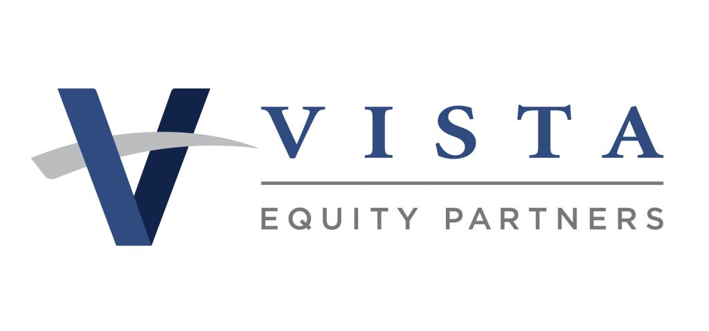 Vista Private Equity