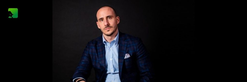 Notre avis sur l'académie des investisseurs rentables de Yann Darwin