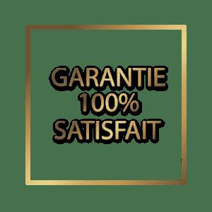 satisfait Académie des investisseurs rentables : Notre avis sur la formation de Yann Darwin