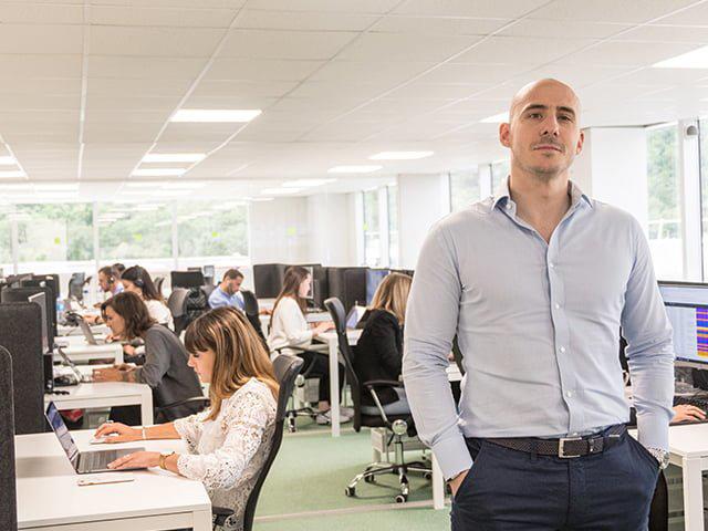 yann darwin investisseur immobilier Académie des investisseurs rentables : Notre avis sur la formation de Yann Darwin