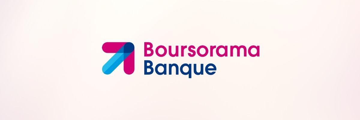 Boursorama Banque : Notre avis - lejdi.fr