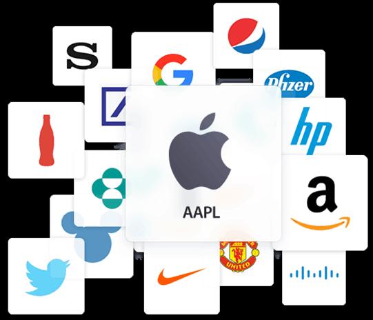 etoro logo stocks eToro : Notre avis sur cette plateforme de trading