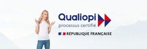 Certification Qualiopi : C'est quoi ?