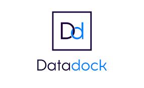 datadock Datadock et Qualiopi : comment faire financer vos formations avec le CPF ?