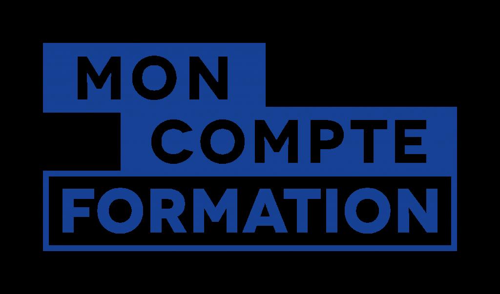 logo moncompteformation 2 Datadock et Qualiopi : comment faire financer vos formations avec le CPF ?