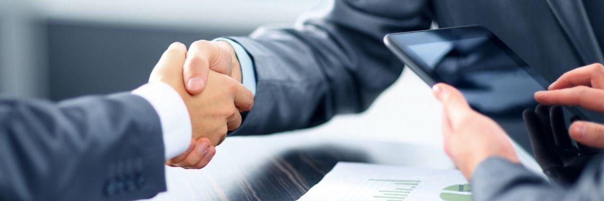 Négociation - Comment obtenir le financement pour un investissement immobilier ?