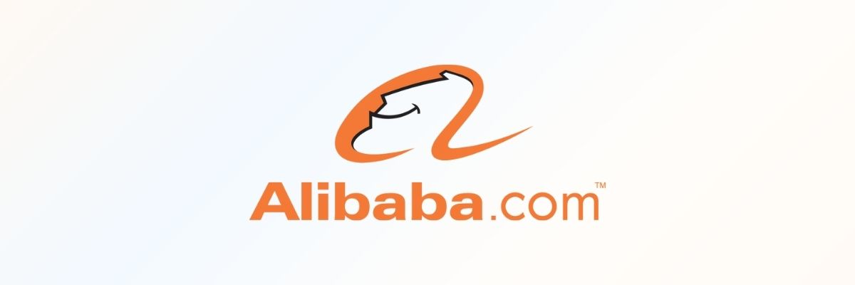 Est-ce que Alibaba reste une action à acheter aujourd'hui ?