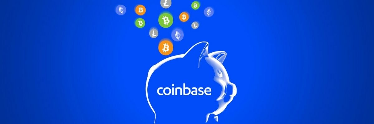 Coinbase : avis sur l'un des broker crypto les plus populaires