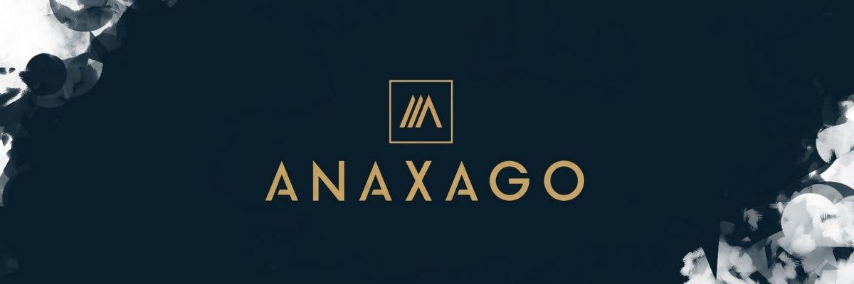 Anaxago : que penser de l'un des leaders français du crowdfunding ?