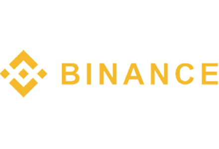 Binance Binance : Avis sur l'un des principaux exchanges de crypto-monnaies