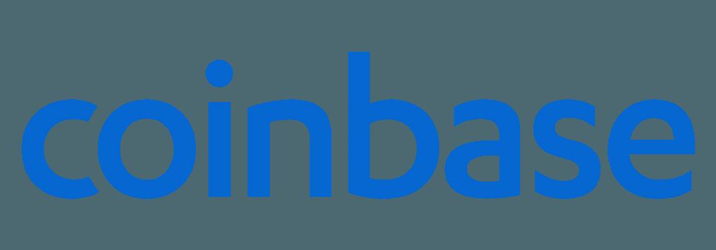 Coinbase logo Coinbase : avis sur l'un des broker crypto les plus populaires