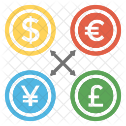 Forex Comment trader sur le Forex ?