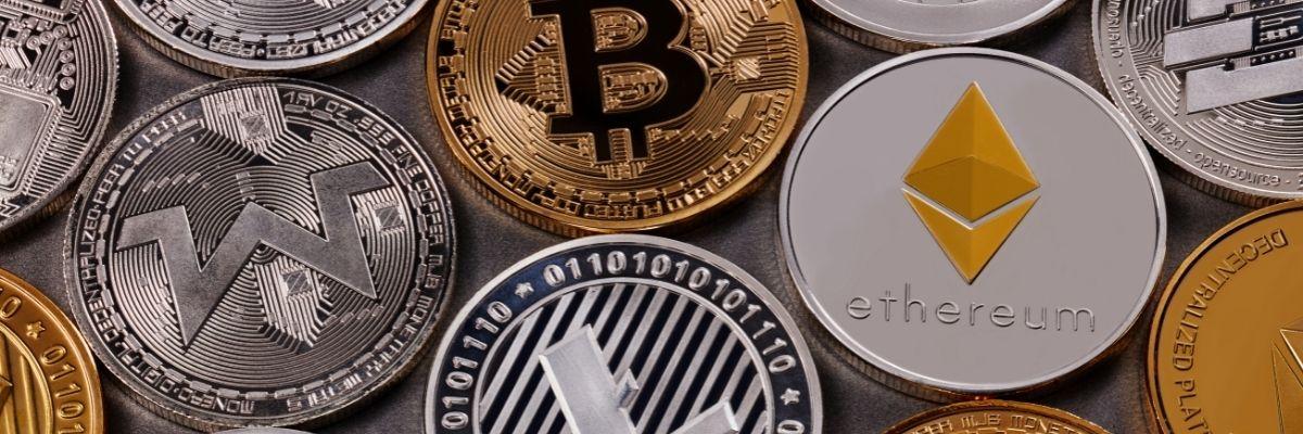 Pourquoi investir dans les crypto-monnaies ?