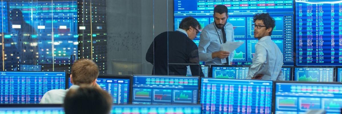 Qu'est-ce que la capitalisation boursière ?