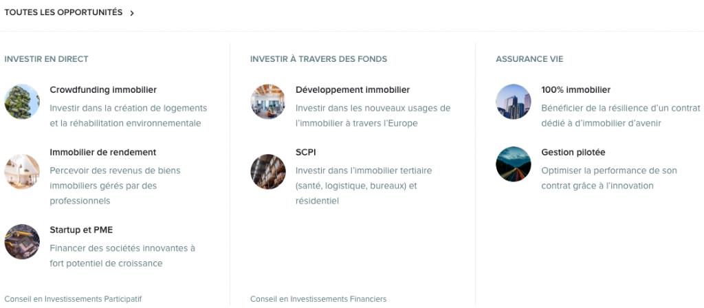 Opportunités Business Anaxago : que penser de l'un des leaders français du crowdfunding ?