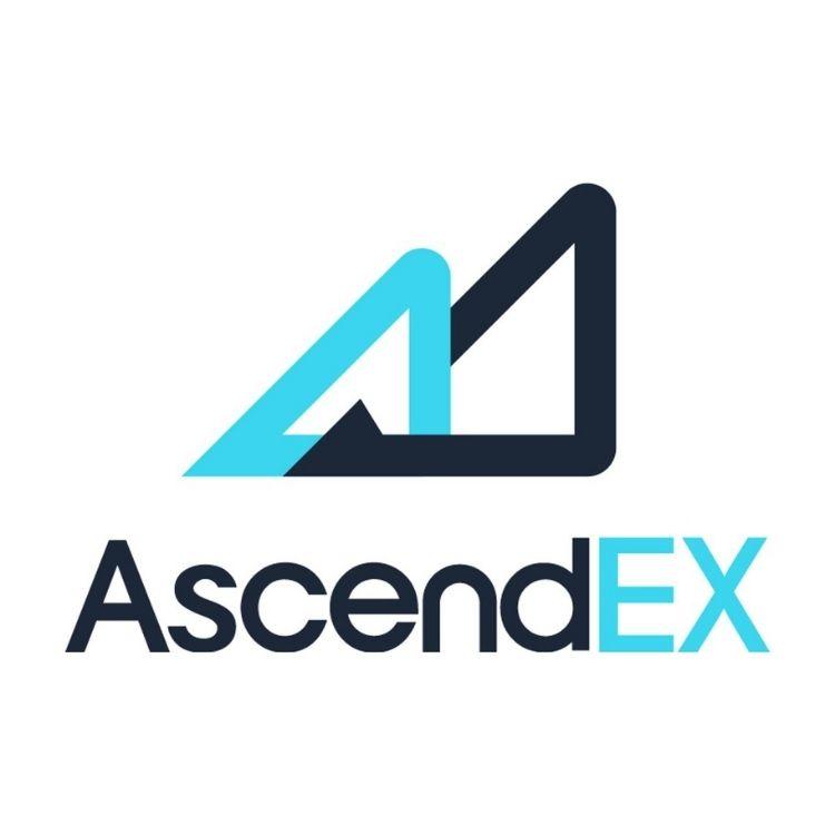 Ascendex partner
