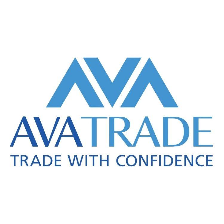 Avatrade partner