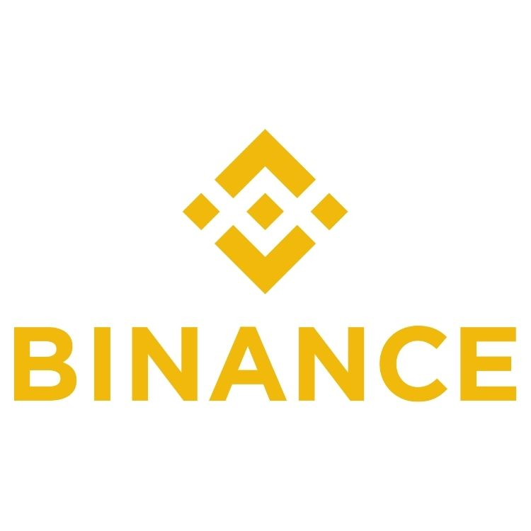 Binance partner