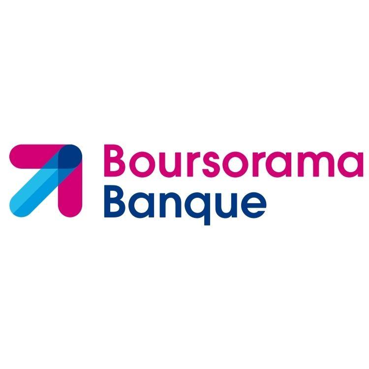 Boursorama partner