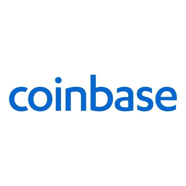 Coinbase partner