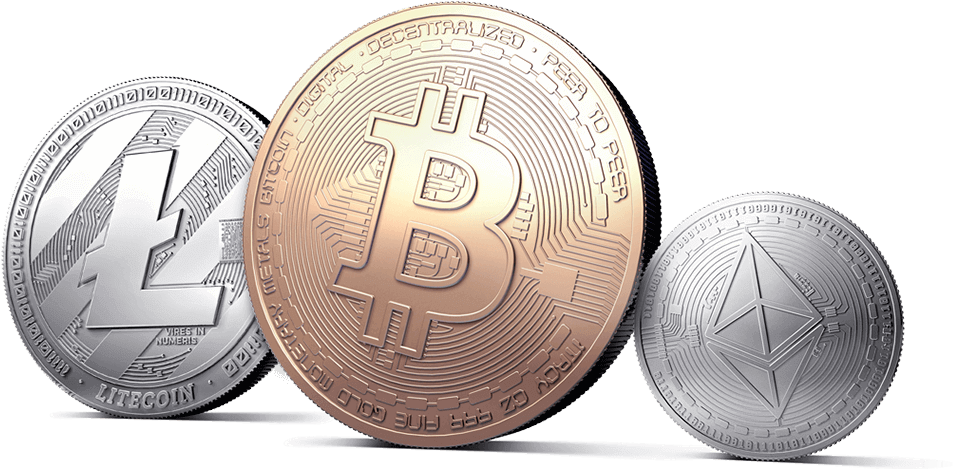 crypto monnaies Pourquoi investir dans les crypto-monnaies ?