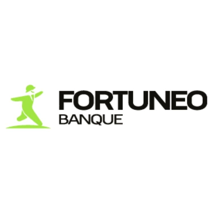 Fortuneo partner