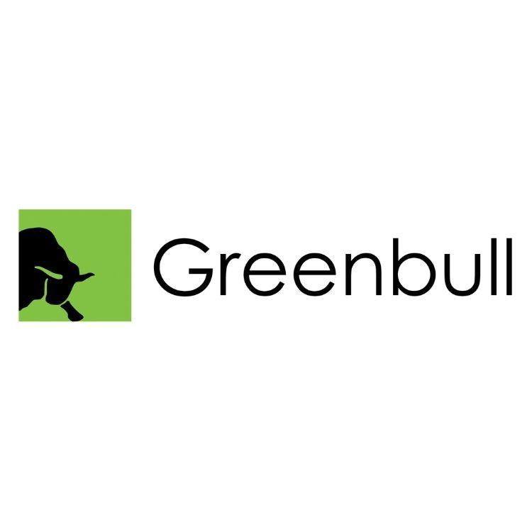 Greenbull partner