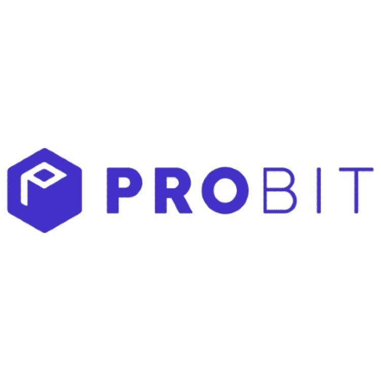 Probit partner