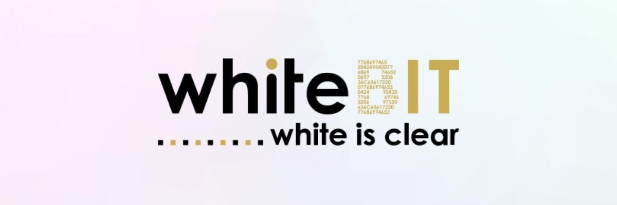 Avis WhiteBIT
