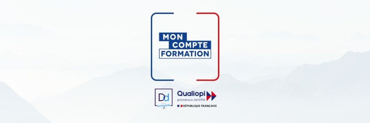 Quelle différence entre Qualiopi et Datadock