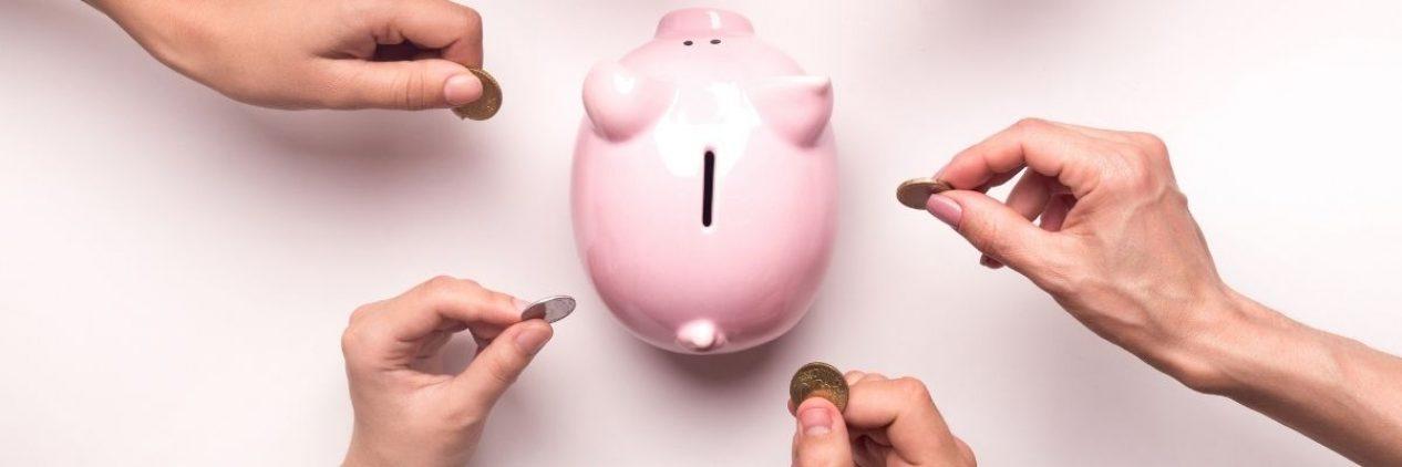 Qu'est ce que le crowdfunding ?