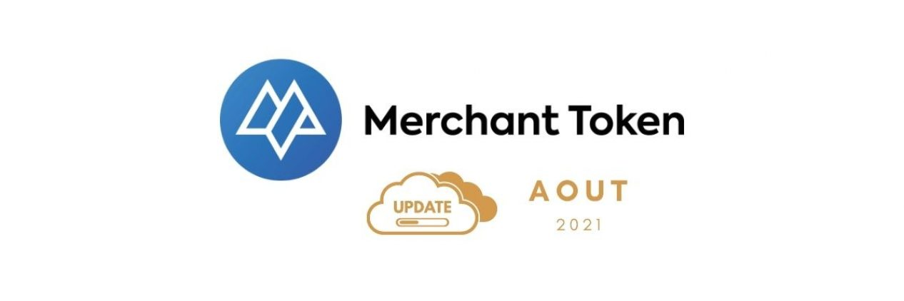 MTO-Update-Aout-2021